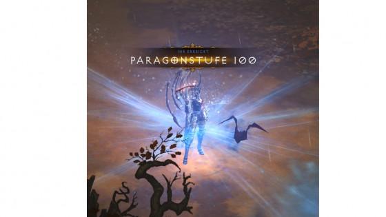 Paragon 100