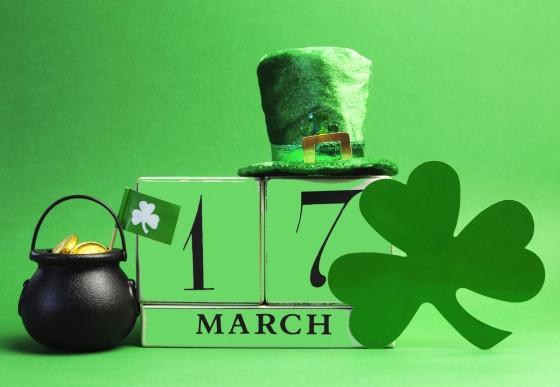 Saint_Patrick_s_Day_17_March_2014_Wallpaper