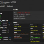 Crusader D3  Ranking !