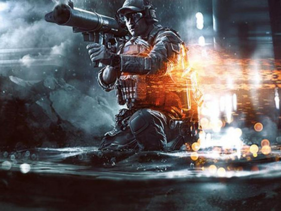 bf4-pc-games