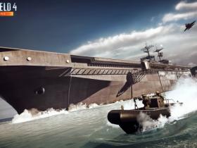 Battlefield4NavalStrike3-gamezone