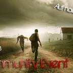 my g4m3 - DayZ - Community Event