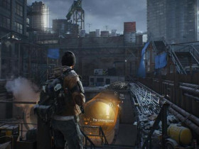 The_Division__6_-pc-games