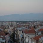 Izmir-Balcova