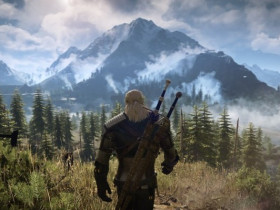 The_Witcher_3_Wild_Hunt_The_world_of_The_Witcher_3_just_begs_to_be_explored-buffed_b2article_artwork