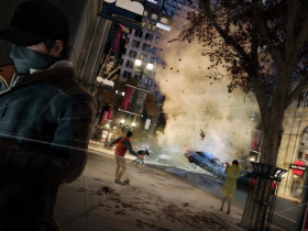 watch_dogs__1_-pc-games_b2article_artwork