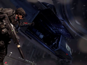 CoD_Advanced_Warfare_Trailer_02.05__9_-pc-games