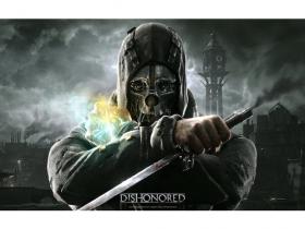 Dishonored_w_500