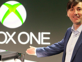 XboxOne_Banner