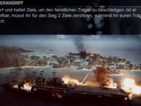 bf4-naval-strike-Carrier-assault-screenshot-640x407